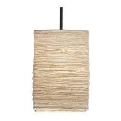 ORGEL Pantalla para lámpara de techo - IKEA