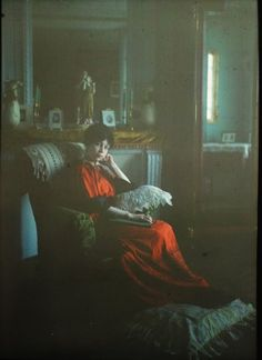 autochrome-from-1910s