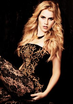 Claire Holt Talks Life After 'The Originals' in 'Glamoholic'!: Photo Claire Holt graces the cover of Glamoholic's March 2014 issue, out on newsstands now! Here's what the actress had to share with the mag: On seeing… Claire Holt The Originals, The Originals Rebekah, Rikki H2o, Clare Holt, Xavier Samuel, Blond, Gorgeous Redhead, Stunning Girls, Famous Women
