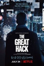 best netflix movies The Great Hack 123 free movies My September 2019 Movie Board What The Health Documentary, Documentary Now, Blackfish Documentary, Documentary Filmmaking, Health Documentaries, Netflix Documentaries, Spiritual Documentaries, Grey Gardens Documentary, Netflix Movies To Watch