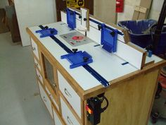 256 best router tables images in 2019 tools wood projects work rh pinterest com