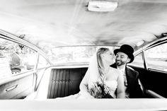 Hochzeiten - Hochzeitsfotograf Hamburg   Patrick Ludolph