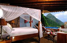 Ladera in St. Lucia: https://www.costcotravel.com/Hotels/Caribbean/St-Lucia/StLuciaLadera