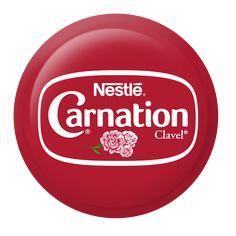 Pan de muerto de café de olla | Recetas Nestlé Carnations, Mole Verde, Poblano, Fusilli, Chipotle, Queso, Granola, Yogurt, Mango