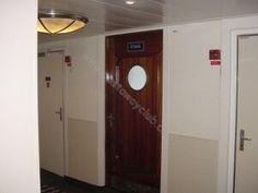 Disney Cruise Line Secrets (secret deck) Disney Cruise Alaska, Disney Fantasy Cruise, Disney Cruise Tips, Cruise Travel, Cruise Vacation, Disney Vacations, Disney Trips, Disney 2015, World Cruise
