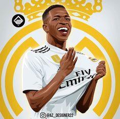 Football Love, Best Football Team, Football Soccer, Ronaldo Real Madrid, Mohamed Salah, Soccer Stars, Isco, Chelsea Fc, Best Player