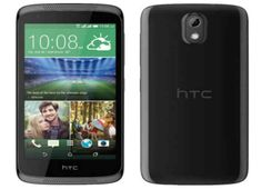 HTC Desire 526G Plus  OS : Android  Size: 4.7 inches  RAM: 1GB #HTC #Desire #MobilePhone