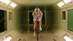 Viento y ciclismo como combatirlo y sobrevivirlo