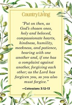 Verses About Kindness, Kindness Quotes, Be Patient Quotes, Love Is Patient, Bible Verses Quotes, Bible Scriptures, Love Does Not Envy, God Forgives, Love Your Enemies