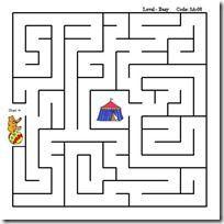laberintos para niños (3)