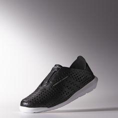 c8c8830c547a85 Die 60 besten Bilder von Schuhe