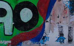 O TEMPO DA BOLA LUCIANA ARSLAN - Crucifixo máquina é o símbolo do novo templo. Treino. A fundo. Levantamento terra, glúteo máquina, rosca direita, supino inclinado e o maravilhoso banco romano: de onde podemos observar Adônis e os novos Deuses acá-endêmicos. http://paginacultural.com.br/o-tempo-da-bola/ #escritores #cultura #páginacultural