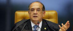 InfoNavWeb                       Informação, Notícias,Videos, Diversão, Games e Tecnologia.  : Gilmar Mendes: chapa Dilma-Temer pode ser cassada ...