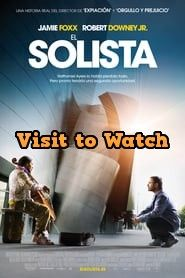 Hd El Solista 2009 Pelicula Completa En Español Latino Best Movie Websites Free Movies Online Full Movies Online Free