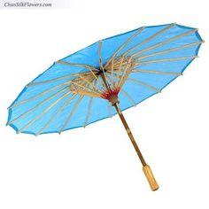 15 best chans silk flowers comprar images on pinterest silk umbrella fabric 11 blue chans silk flowers mightylinksfo