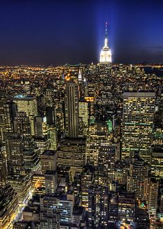 New York City#Repin By:Pinterest++ for iPad#