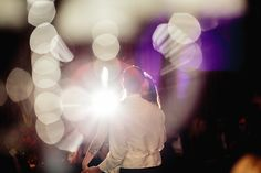 First dance at Hotel Jerome #wedding in #Aspen.  Photography by Jason+Gina.