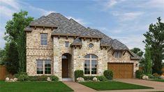 19 best new homes mckinney tx frisco tx images dallas mckinney rh pinterest com