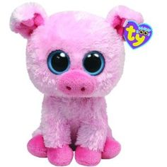 Amazon.com: TY Beanie Boos - Waddles - Penguin: Toys & Games. so cute