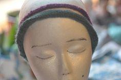 Set of headbands by jfaypaperdolls on Etsy