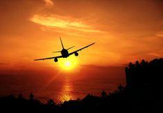 @NickMintu #iniziatuttocon un sogno, un viaggio. Lontano. Alla ricerca di se stessi.