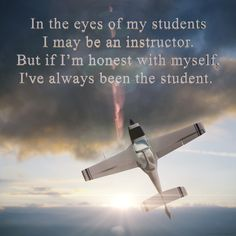 aviation, aviation quotes,