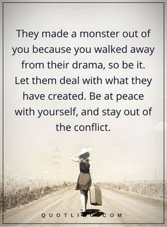 55 trendy quotes family drama toxic people so true Wisdom Quotes, True Quotes, Great Quotes, Words Quotes, Quotes To Live By, Motivational Quotes, Inspirational Quotes, Sayings, No Drama Quotes