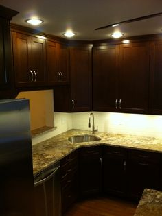 Triplejcontractors.com 410-908-2057 Ron Brown  kitchen