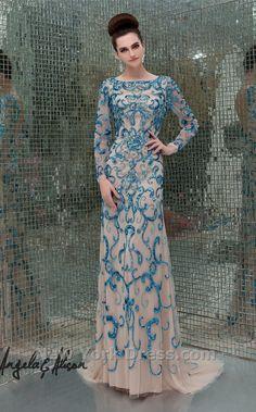 images.newyorkdress.com Items_Big 46456_144126.jpg
