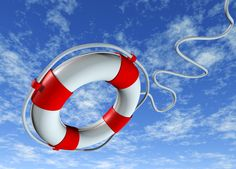 Evangelizar é como jogar a corda ao náufrago que está se debatendo desordenadamente nas ondas do mar, antes que seja tragado por elas e morra afogado.