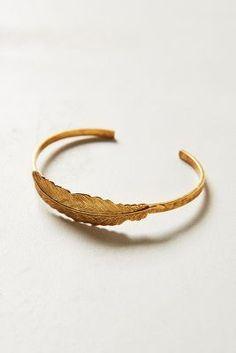 Sonnette Bracelet