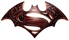 superman symbol with batman | Leave a Reply Cancel reply