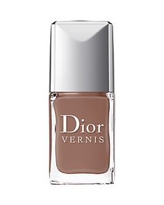 Dior Vernis Nude Nail Lacquer in Trench | Bloomingdale's
