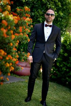 Suit Jacket, Breast, Menswear, Weddings, Suits, Jackets, Fashion, Down Jackets, Moda