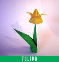 super kuka: Origamis