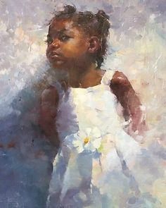 Artodyssey: Michael Maczuga