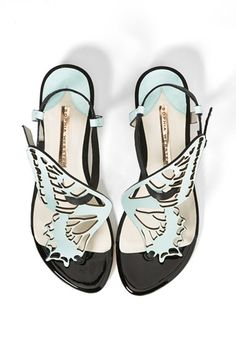 Sophia Webster 'Mariposa 2' Sandal | Nordstrom