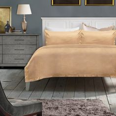 From our luxury bedding sets collection. Bed Sets, Duvet Sets, Duvet Cover Sets, Bath Table, Luxury Bedding Sets, Egyptian Cotton, Table Linens, Pillow Shams, Color Combinations