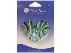 $4.39. Blue Moon Pen