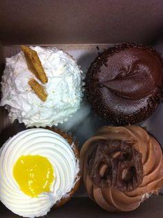 Little Cake Bakery - Atlanta