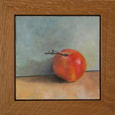 fuji apple paint color - Google Search #GotItFree