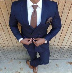 Lavish Lawyer : Photo