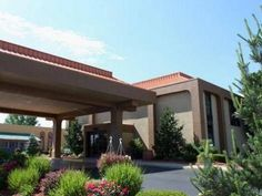Red Roof Inn Grand Rapids Grand Rapids (MI), United States   North America    Pinterest   US States, Red And United States