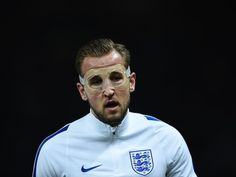 Emile Heskey: 'Tottenham Hotspur hitman Harry Kane could play for Real Madrid' #Tottenham_Hotspur #Real_Madrid #Football