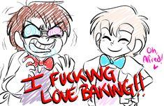 166 Best {Åñímë} Funny images in 2019 | Manga anime, Anime magi