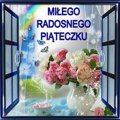 Nice Day, Good Morning Love