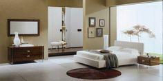 Master Bedroom Decorating Ideas Idea