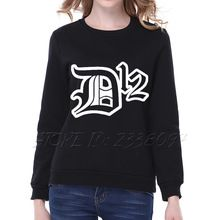 Merry Christmas Letter Print Women Sweatshirt 2016 Autumn Large Size Loose Sudaderas Mujer Pullover Casual Hoodies Women(China (Mainland))