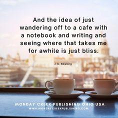 #writing #writer #write