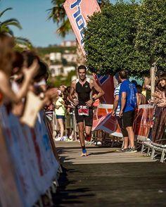 Warm memories for cold days . . . #benicassimtriathlon #benicassim #benicasim #triatlon #triathlon #triathlon #münchen #swimbikerun #swim #bike #run #orbea #benicassim #euskaltel #giro #eroica #garmin #altius #citius #fortius #shimano #spain #benicassim #castellon #valencia  #gopro #goprode#cycling #strava #training #benicassimtriathlon